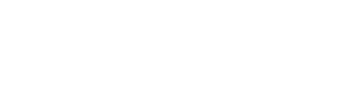サロン・ド・エトワール